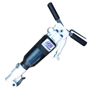 Air Tools hire Chelmsford