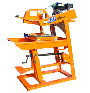 Floor & Bench saw hire Chelmsford