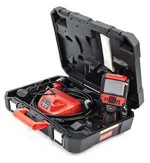 Survey Equipment hire Chelmsford