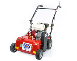 Garden equipment hire essex