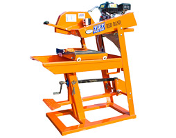 floor and bench saw hire essex