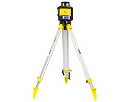 survey equipment hire essex