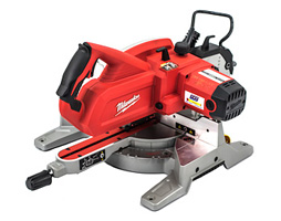 Woodworking tool hire essex