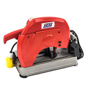 Welding Metalworking Equipment hire Chelmsford