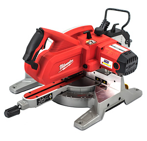 Mitre Saw hire Chelmsford